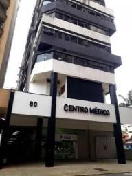 Escritório para alugar em Centro, Joinville cod:CI1422