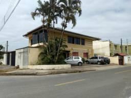 Casa à venda com 3 dormitórios em Bom retiro, Joinville cod:V18210