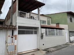 Linda casa em Bairro de Fátima