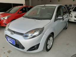 Ford Fiesta rocam 1.0 8V FLEX 2013 c/ENTRADA a partir de mil reais! Falar com Igor