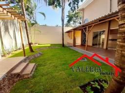 Casa sobrado com 4 quartos - Setor Jaó em Goiânia