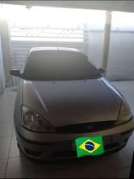 Carro Ford Focus 2009 valor: 21.900,00