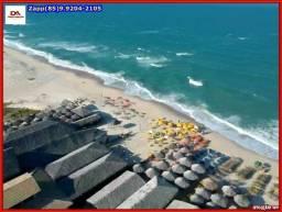 Construção Liberada>< Loteamento em Caponga!!!