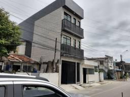 Apartamento para alugar R$ 850 com tudo incluso. Com 2 quartos e 2 banheiros.