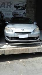 Renault FLUENCE DYNAMIQUI