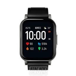 Xiaomi Haylou LS02 Ooriginal
