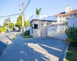 Apartamento na Fazendinha, mobiliado, 3 dorm. 210.000 Use FGTS, carta, carro, financia