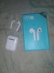 Fone i11 5.0
