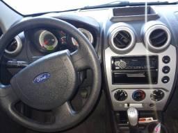 Venda ou Troca Ford Fiesta