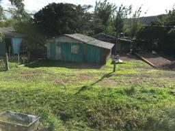Terreno em Santo Antônio , na Aldeia Velha, 1200m² com Duas Casas. Peça o Vídeo