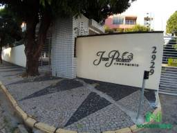Apartamento com 3 dormitórios à venda, 127 m² por R$ 390.000,00 - São João - Teresina/PI