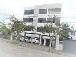 Kitchenette/conjugado para alugar com 1 dormitórios em Petropolis, Caxias do sul cod:13085