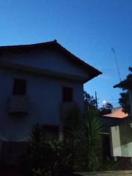 Sítio à venda com 2 dormitórios em Zona rural, Matozinhos cod:4186