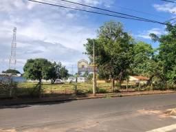 Terreno à venda, Vila Arquelau - Uberaba/MG