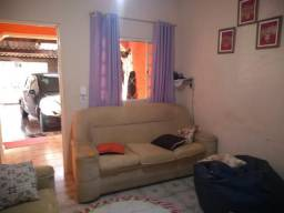 Casa para Venda em Campinas, Vida Nova, 3 dormitórios, 2 banheiros, 2 vagas