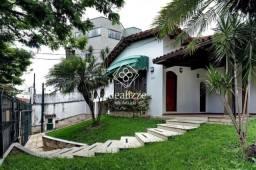 IMO.805 Casa para venda Laranjal-Volta Redonda, 6 quartos