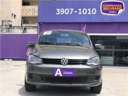 Volkswagen Fox 1.0 mi seleção 8v flex 4p manual