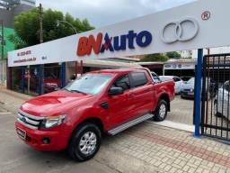 RANGER 2012/2013 2.5 XLS 4X2 CD 16V FLEX 4P MANUAL