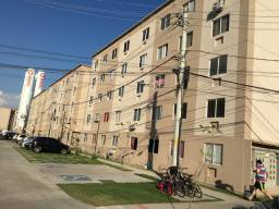 Apartamento 2 quartos Bangu oportunidade unica