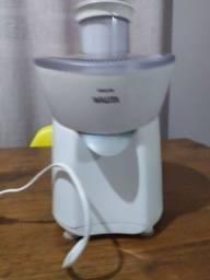Título do anúncio: Processador Walita para fazer sucos