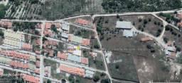 CM - Espetacular terreno no Bairro Diadema- Horizonte pronto para construir