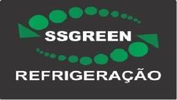 Ssgreen