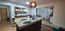 Casa com 4 dormitórios à venda, 10 m² por R$ 350.000,00 - Jardim Olímpico - Bauru/SP