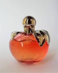 Título do anúncio: Perfume Feminino Nina Ricci Nina 80ml (tester)