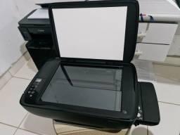 Impressora HP GT 5822 wi-fi
