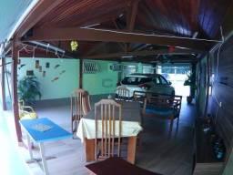 **T**G** --- Espaçosa casa no Parque Itatiaia em Colinas