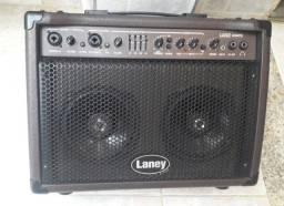 Amplificador Laney LA 35-C