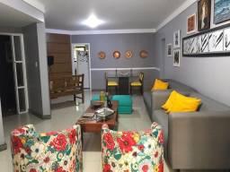 Apartamento 3 quartos Ondina