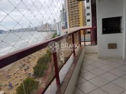 Apartamento 3 Dormitórios, Frente Mar, Balneário Camboriú