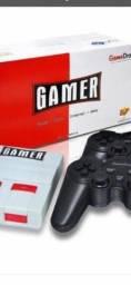 Título do anúncio: Gamedroid