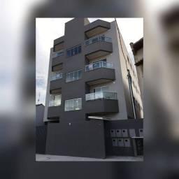 Título do anúncio: Vendo Apartamento 75 m2