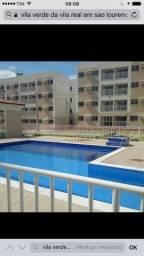 Apartamento para alugar, por R$ 600,00 (já incluindo o valor do condomínio)