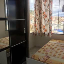 """Apartamentos """"Kitnet's"""" Mobiliados em Caruaru (Próximo ao Centro)"""