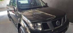 Carro Frontier 2012 (Extra)