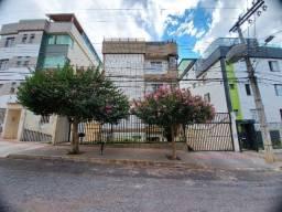 Título do anúncio: Apartamento de 02 quartos sendo 01 com Suíte, 01 Vaga no Bairro Castelo