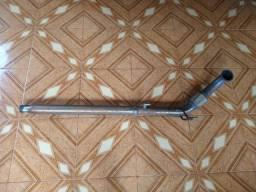 Título do anúncio: Downpipe Jetta TSI 211cv em aço Inox.