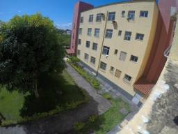 **THA.LI** -- Apartamento de 3 quarto em Castelândia