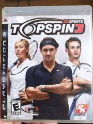Título do anúncio: Jogo de tênis top