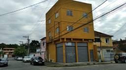 Título do anúncio: Alugo sala comercial - centro - Nova Iguaçu -RJ.
