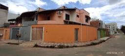 Casa Bairro Cidade Nova. K154. 3 qts, 2 vgs, 3 Banh, 78 m². Valor 230 mil