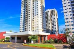 Parque Residencial Beira Rio 72m² - Porteira Fechada