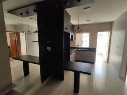 Título do anúncio: Apartamento Bonsai Gold Cancelli direto com o proprietário