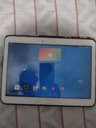 Samsung Galaxy Tab 4 10.1 (3G SM-T531)