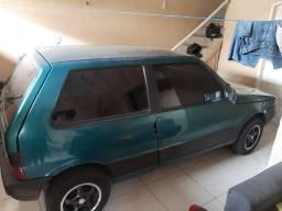 Fiat uno 97/98