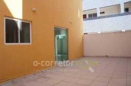 Casa a Venda, Duplex, Portal do Sol, 03Qtos,1St,Varanda Cód.9606
