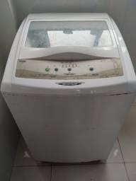 Título do anúncio: Máquina de lavar Brastemp turbo eficiência 8 kg
